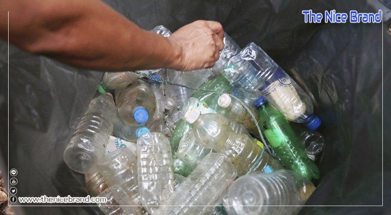 อว.คลอดโรดแมพ ตั้งเป้า 8 ปี ไทย Zero Waste