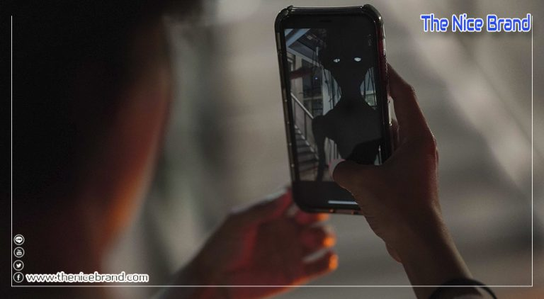 'คีน คอลเลคทีฟ' บุกการตลาดรูปแบบใหม่ AR คอนเทนต์
