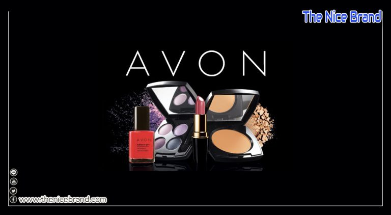 Natura &Co ซื้อกิจการ Avon เสร็จสมบูรณ์