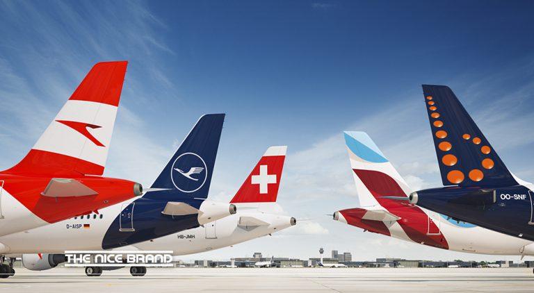 ลุฟท์ฮันซ่านำร่องเทคโนโลยี Google Cloud เพิ่มเสถียรภาพการบิน