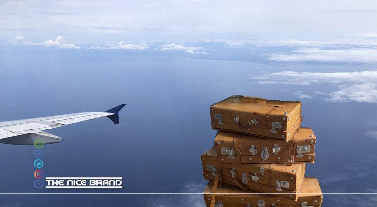 @flightbot แชท กดจอง ก็ออกเดินทางกันได้เลย