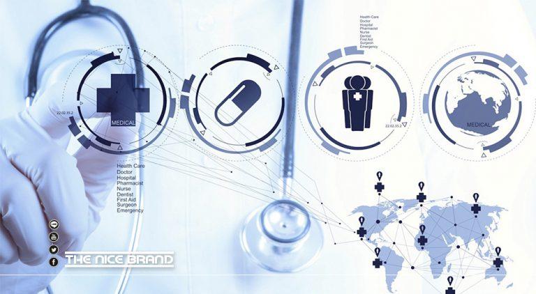 แพทย์นวัตกร…นวัตกรรม หัวใจสำคัญยุคโควิด-19