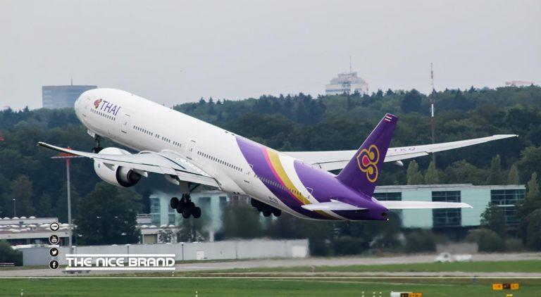 การบินไทยแจงพนักงาน-บอร์ด ไม่ได้สิทธิ์ตั๋วบินฟรี