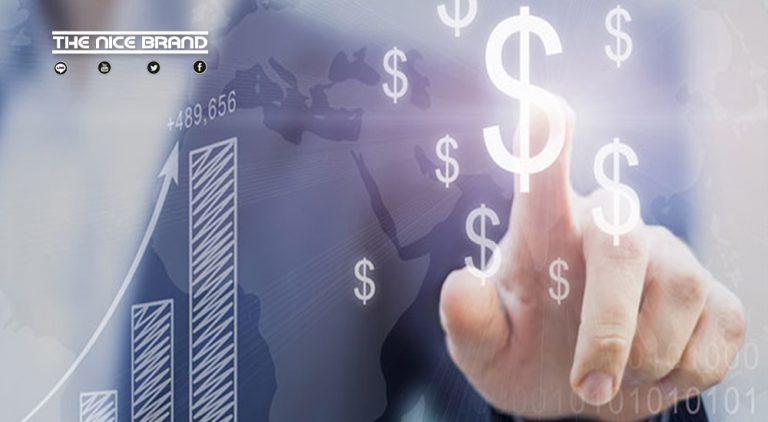 ปั้นเดอะเทรนเนอร์ ส่งต่อความรู้การจัดการเงินส่วนบุคคล