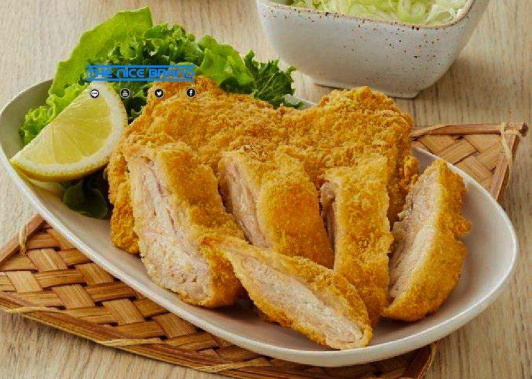 กรมปศุสัตว์ คุมเข้มมาตรฐานผลิตอาหาร มั่นใจสินค้าเนื้อไก่ปลอดโควิด