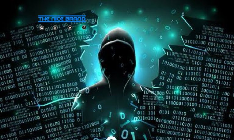 เทคโนโลยีต้องห้าม : Dark Technology