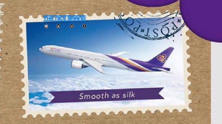 การบินไทยจัดโปรหนักๆ รับเปิดประเทศ