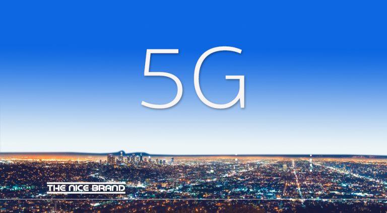ดีแทคคว้าคลื่น 5G เสริมทัพโครงข่าย